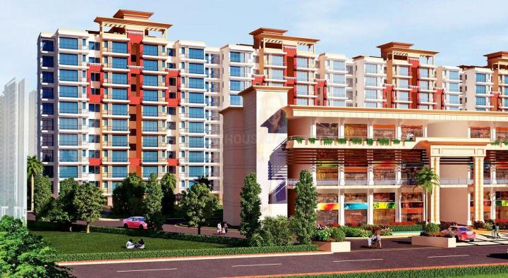 Project Image of 0 - 463.0 Sq.ft 1 BHK Apartment for buy in AVL 36 Gurgaon
