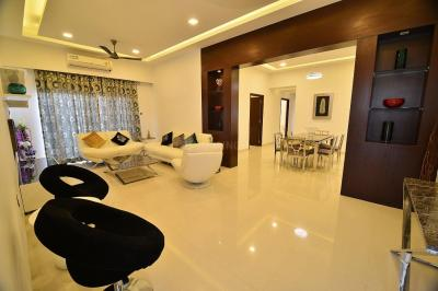 Gallery Cover Image of 3610 Sq.ft 4 BHK Apartment for buy in Chugh Grande Exotica, Bhicholi Mardana for 16245000