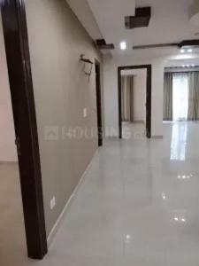 जीजीआर फ्लोर 3 में खरीदने के लिए 3 - 4500.0 Sq.ft 3 BHK अपार्टमेंट प्रोजेक्ट  की तस्वीर