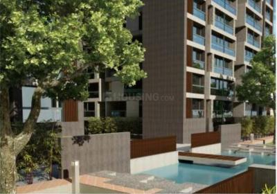 Project Image of 3800 - 5500 Sq.ft 4 BHK Apartment for buy in Gala Luxuria