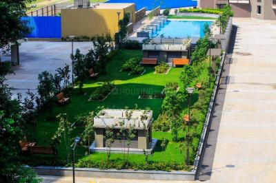 Gallery Cover Image of 2212 Sq.ft 4 BHK Apartment for buy in Dhoot Time Residency, Sector 63 for 17500000