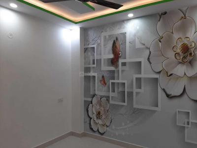 महादेव फ्लोर्स 1 में खरीदने के लिए 1 - 540.0 Sq.ft 1 BHK अपार्टमेंट प्रोजेक्ट  की तस्वीर