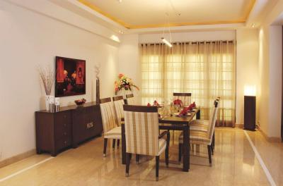 Gallery Cover Image of 4395 Sq.ft 5 BHK Apartment for rent in Eros Royale Retreat III, Sector 39 for 125000