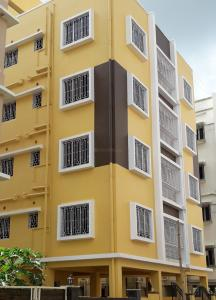 Project Image of 0 - 810.0 Sq.ft 2 BHK Apartment for buy in D G Gobinda Bhawan