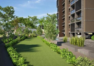 Project Image of 0 - 3525 Sq.ft 4 BHK Apartment for buy in Friends Ville Lifestyle