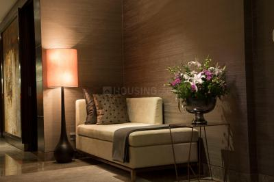 Gallery Cover Image of 8200 Sq.ft 5 BHK Apartment for buy in Prestige Kingfisher Towers, Ashok Nagar for 300000000
