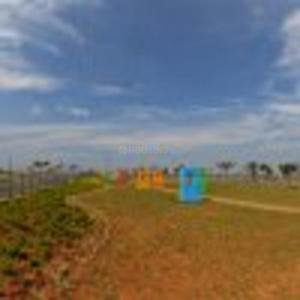 Saha Shree Enclave Mysore It Park 2a