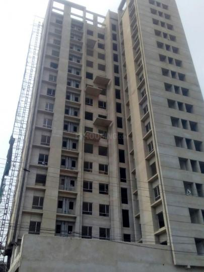 Project Image of 1226 - 1755 Sq.ft 3 BHK Apartment for buy in Aadya Tolly Exotica