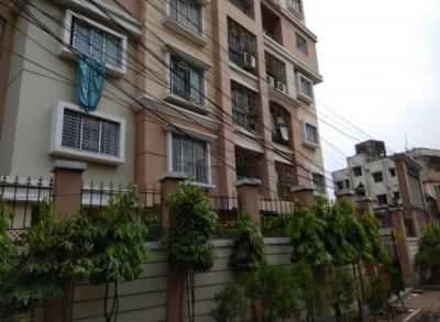 Project Image of 1321.0 - 1576.0 Sq.ft 2 BHK Apartment for buy in Triveni Heights