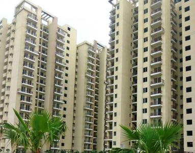Project Image of 1050.0 - 1525.0 Sq.ft 2 BHK Apartment for buy in MGH Mulberry County