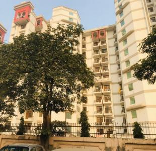 Project Image of 1120 - 1600 Sq.ft 2 BHK Apartment for buy in Greater Kanishka Towers