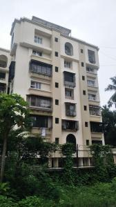 Gallery Cover Image of 1300 Sq.ft 3 BHK Apartment for rent in Dipti Madhuban Co Operative Housing Society, Andheri West for 55000