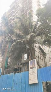Gallery Cover Pic of Pratibha Swastik Plaza C CHS Ltd Avana