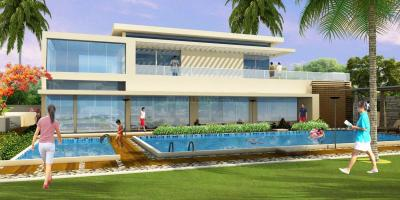 Project Image of 1153.0 - 1175.0 Sq.ft 2 BHK Apartment for buy in Parkview