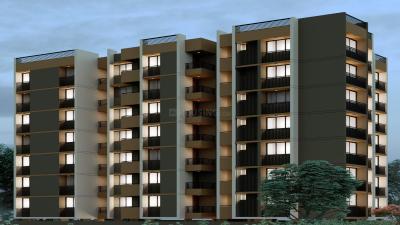 Project Image of 601.38 - 647.34 Sq.ft 2 BHK Apartment for buy in Pavan Pavan Elegance