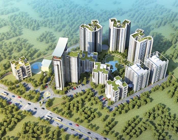 artistic_aerial_view.jpg