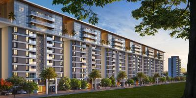 Project Image of 1109.0 - 2581.0 Sq.ft 2 BHK Apartment for buy in Majestique Ephelia Phase 1