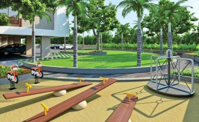 Project Image of 1395 - 1980 Sq.ft 2 BHK Apartment for buy in Akshar Pratham