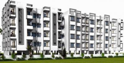 Project Image of 765 - 990 Sq.ft 1 BHK Apartment for buy in Simandhar Simandhar Homes