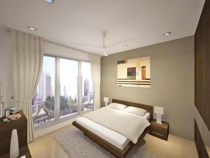 Project Image of 445.2 - 871.12 Sq.ft 1 BHK Apartment for buy in Shri Parrsssva Shri Parrsssva Eleganza