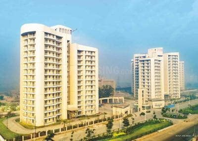 Project Image of 1380.0 - 2440.0 Sq.ft 3 BHK Apartment for buy in BPTP Discovery Park