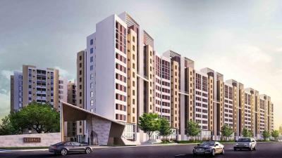 Project Image of 823.0 - 1366.0 Sq.ft 2 BHK Apartment for buy in Eternis