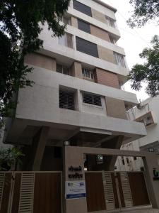 Project Image of 700 - 1488 Sq.ft 2 BHK Apartment for buy in Gokhale Yashdeep