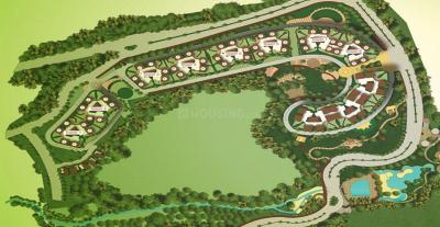 Project Image of 517 - 548 Sq.ft 2 BHK Apartment for buy in Paranjape Forest Trails Highland Tower 9 10 and 11