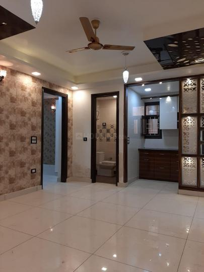 Project Image of 420.0 - 1400.0 Sq.ft 1 BHK Apartment for buy in Ridhi Sidhi Homes