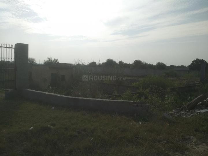 Project Image of 837 - 4383 Sq.ft Residential Plot Plot for buy in Srishti Royal City