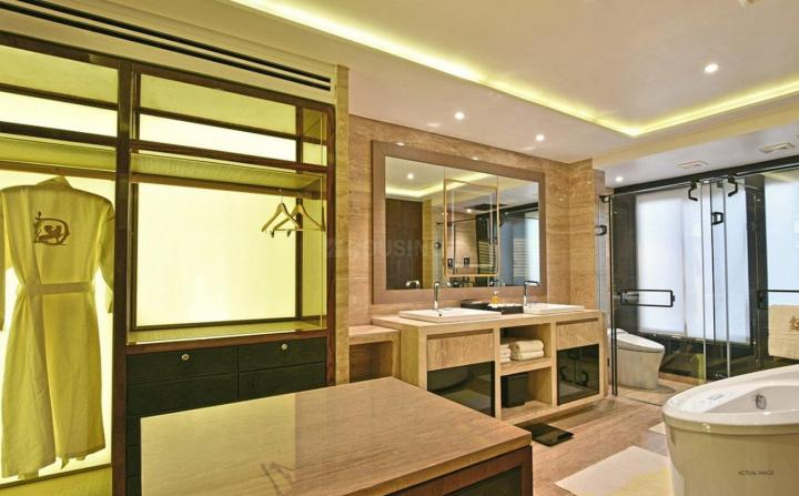 Project Image of 3080.0 - 4650.0 Sq.ft 3 BHK Apartment for buy in Rustomjee Elements