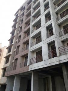 Project Image of 0 - 540.0 Sq.ft 1 BHK Apartment for buy in Sai Sindhu Casita Enclave