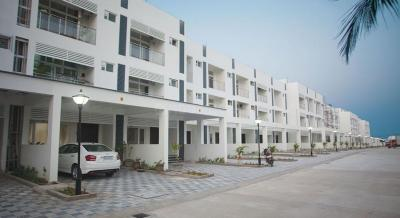 Project Image of 0 - 4151.0 Sq.ft 5 BHK Villa for buy in Phoenix The - Village