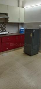 Project Image of 0 - 1800 Sq.ft 3 BHK Independent Floor for buy in Saroj Swarna Villa