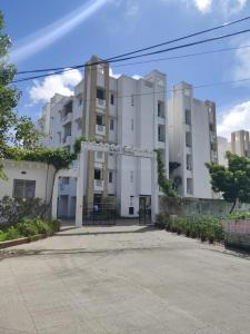 Gallery Cover Pic of Vishranthi Sabari Terrace