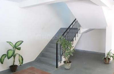 Gallery Cover Image of 750 Sq.ft 2 BHK Apartment for rent in TVH Svaya by True Value Homes, Sriperumbudur for 6000