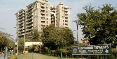 Gallery Cover Image of 4500 Sq.ft 5 BHK Apartment for buy in Eros Royale Retreat III, Sector 39 for 40500000