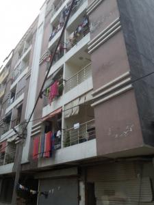 Project Image of 500.0 - 950.0 Sq.ft 1 BHK Apartment for buy in Living Homes Ecohomz - 2