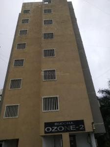 Project Image of 665.0 - 950.0 Sq.ft 1 BHK Apartment for buy in Buddha Ozone II