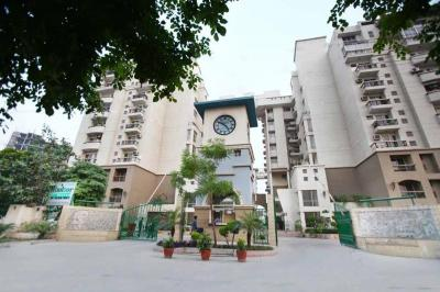 Gallery Cover Image of 600 Sq.ft 1 BHK Apartment for rent in Sector 50 for 13500