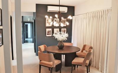 Gallery Cover Image of 1381 Sq.ft 2 BHK Apartment for buy in Sobha City, Nanak Heri Village for 13700000