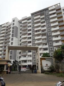 Project Image of 1245.0 - 1630.0 Sq.ft 2 BHK Apartment for buy in GR Sagar Nivas