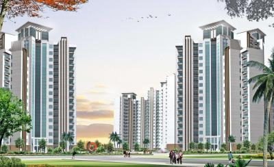 Project Image of 0 - 1855 Sq.ft 3.5 BHK Apartment for buy in Parsvnath Pleasant