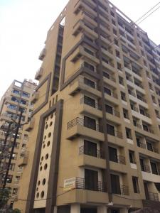 Project Image of 383.0 - 681.0 Sq.ft 1 BHK Apartment for buy in Labh Heights
