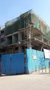Puraniks Builders Elito Grand Central