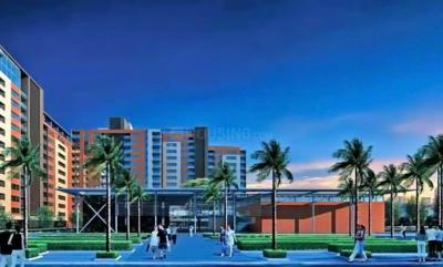 Project Image of 1693 - 3734 Sq.ft 2 BHK Apartment for buy in Unitech Habitat