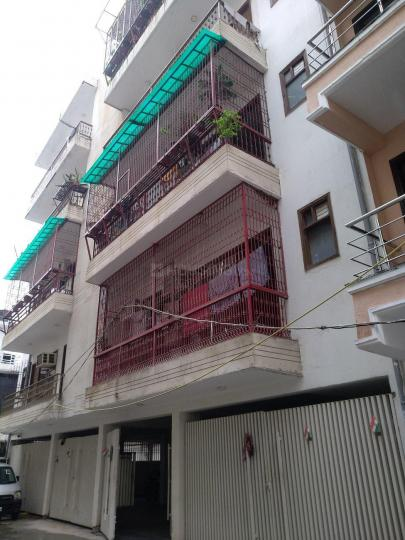 Project Image of 950 - 1300 Sq.ft 2 BHK Independent Floor for buy in Real Innings Floors 5