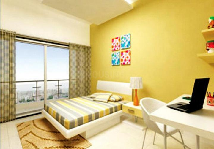 Project Image of 1050 - 2450 Sq.ft 2 BHK Apartment for buy in Mather Asteroid