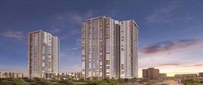 Project Image of 743.0 - 1612.0 Sq.ft 2 BHK Apartment for buy in Kalpataru Vienta