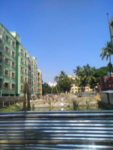 Project Image of 689.0 - 1226.0 Sq.ft 2 BHK Apartment for buy in Mahamani Meena Flora